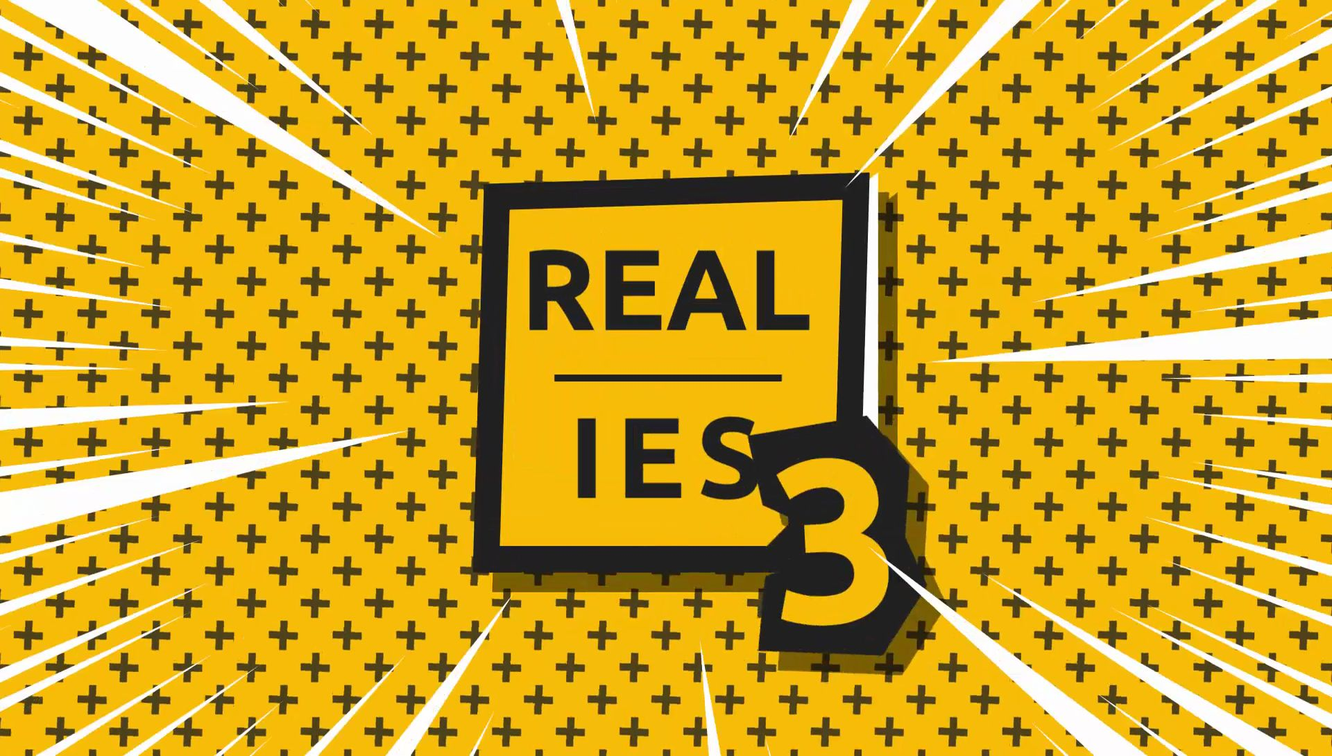 Real IES - Create Photometric IES Lights For Your 3D Renders